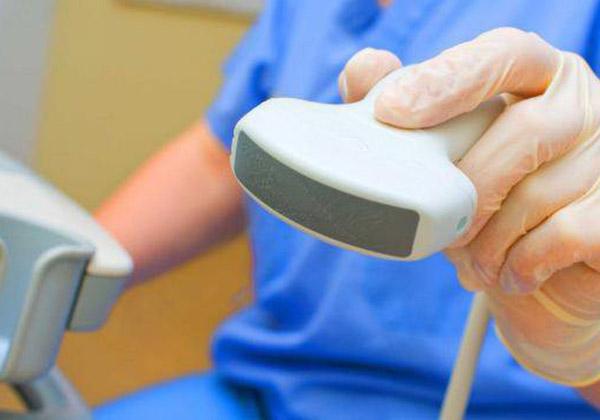 Tratarea cu laser a varicelor în syktyvkar