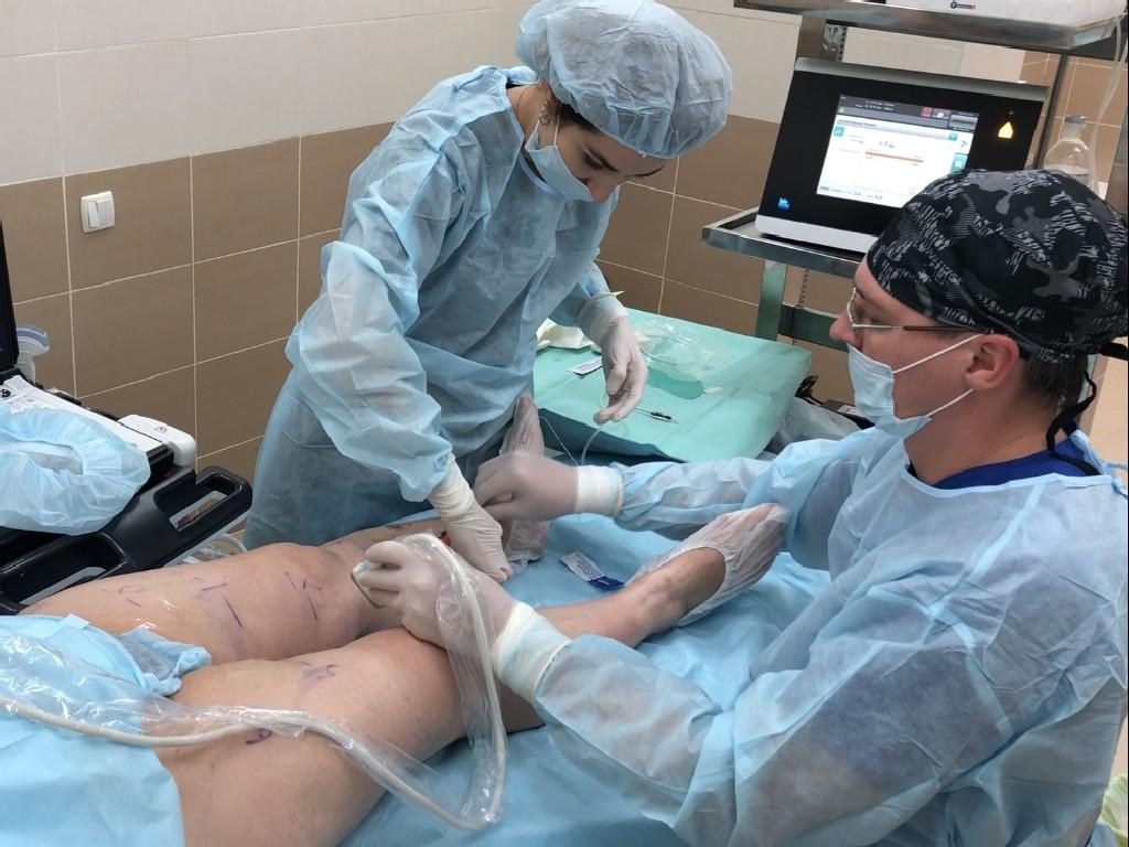 varicoză internă pelvis mic cum se tratează venele varicoase la bărbați pe picioare